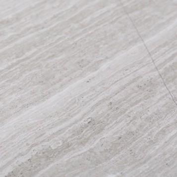 Sydney Tile Gallery Limestone Atlantic Grey