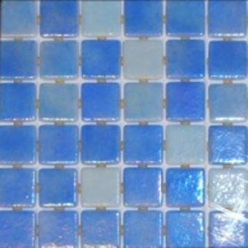Sydney Tile Gallery Mosaics Ela Mosaic Pearl Collection
