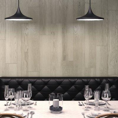 Buy Timber Look Porcelain Amp Ceramic Outdoor Tiles Online