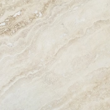 Book Match Travertine