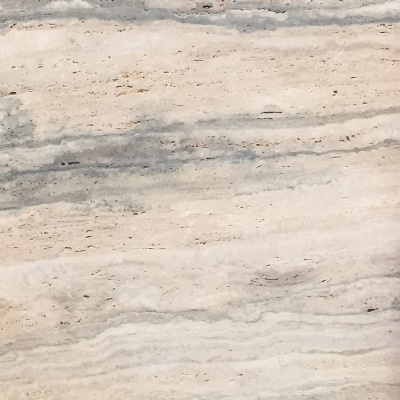 Striato Travertine